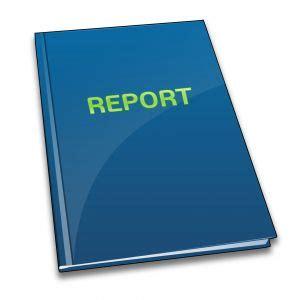 Recommendation report essay sample