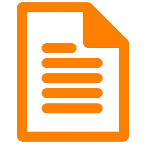 A, The Recommendation Report, Essay Writing Sample