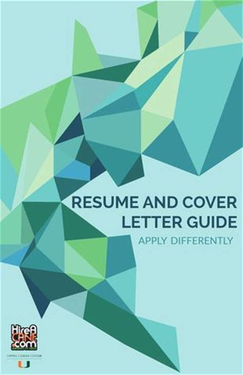 Tips for Writing Effective One-Page Resumes